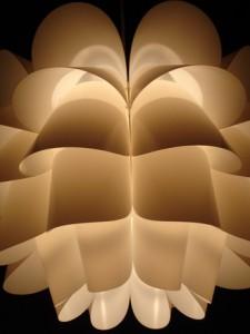 lamp-1195449